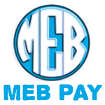 MEB Pay